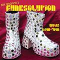 The Funksolution 15 September 2021