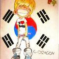 """17/12/15 8η εκπομπή """" I Love Korea """""""