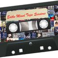 EatKS Mixed Tape Sessions - Vol 1