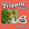 The Trippin Mixes - 001 Yasmin