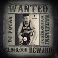Radio Justicia - Undercream Institute VS Dj Potas