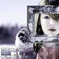 ACTA SANTI 41