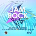 Jam Rock Rocking Riddim (kushproof muzik 2021) Mixed By SELEKATH MELLOJAH FANATIC OF RIDDIM