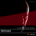 WSS JAN 21 Rehmark Live From WSS Studios