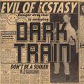 WCR - Dark Train C19#68 - Ffion's Dark Train Influences Guest Mix - 19-07-2021