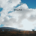 Gelka - End of Hibernation Mixtape