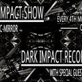 Carnage & Cluster - Dark Impact Records Show 7 (Gabber.fm) 23-10-2017