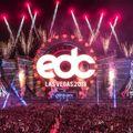 EDC Las Vegas 2018 | Electric Daisy Carnival Festival Mashup Mix
