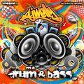 On a Drum & Bass Tip - Volume 1