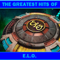 E.L.O. - THE RPM PLAYLIST (ELECTRIC LIGHT ORCHESTRA)