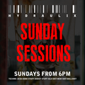 Hydraulix Sunday Session SE01E23