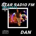 STAR RADIØ FM presents, the sound of Dan   X-Mass Event 
