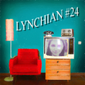 Lynchian #24