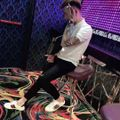 KLV PrivateメJunJIe Mix En-嚣张メ太阳メ我走后Cn&En 2020 Private.com (低音质试听)