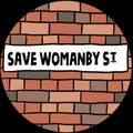 Save Womanby Street | Minty's Gig Guide To Cardiff
