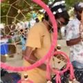 JANTT - Recorded Live @ Velidhoo Surf beach Opening 2020