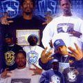 Gangstar Rap & Trap MIX.mp3