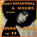 Mixing 2 Souls #19