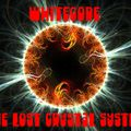 Whitecore - The Lost Crystal System (Goa Trance podcast to Space Boogie) 2019