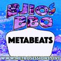BJIOS BBQ: Metabeats