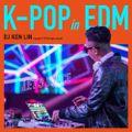 KPOP in EDM