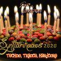 Timbor - SynttäriKaaos 2020 10-09-2020