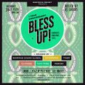 Bless Up 15 July 2017