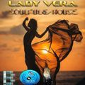 Lady Vera Set especially 2 hours Soulful & House in Ibiza Fraile and More Bass