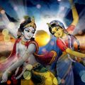 Dance With Hare Krishna - Deep Melodic Techno