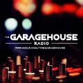 Fisha B's Bruverly Dubs Show On The Garagehouse Radio 18th April 2020