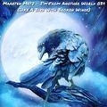 Maarten Metz - I'm From Another World 034 (Like A Bird With Broken Wings)