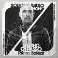 Stefano Capasso - Ritmo Balear EP.02   Exclusive Radio show   Paris