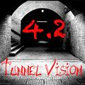 TUNNELVISION4.2 (Down South)