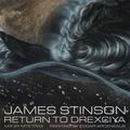 James Stinson – Return to Drexciya