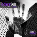 Cherish - This & That