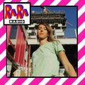 MISS MILIVOLT @ RARARADIO 20-07-2020