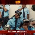 KAYTRIXX BTHD - Kenya Music Mix - March 2021