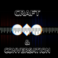 Craft & Conversation - Chaz Bojorquez