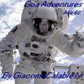 Goa Adventures Mix 60