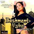 Bashment Vybz Vol. 14