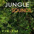 v0yager@Fix-FM Podcast 003