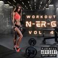 Workout N-ER-G (Energy) Vol. 4