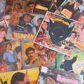 DJ F  -  Fly me to Bolly !!!   (Bollywood & Tamil breaks&beats)