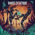 ECSTATIC DANCE MIX-3 (02.02.20)