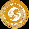 Soultraxx 97 - A humble interpretation of hi-tek soul music I Kenny Larkin I Aux88 I Carl Craig etc.