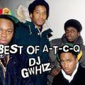 Best Of A-T-C-Q     GWhiz