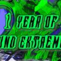 SOUND EXTREMISM #13