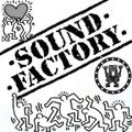 Sound Factory and Beyond Vol. 2