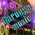 4TM SPIRITS - Garunge I