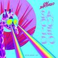 Set Mix January - Saculedo